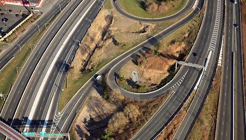 Interstate Traffic School - Traffic Schools - 8320 Mission