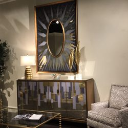 Photo Of Malouf Furniture And Interiors   Greenwood, MS, United States