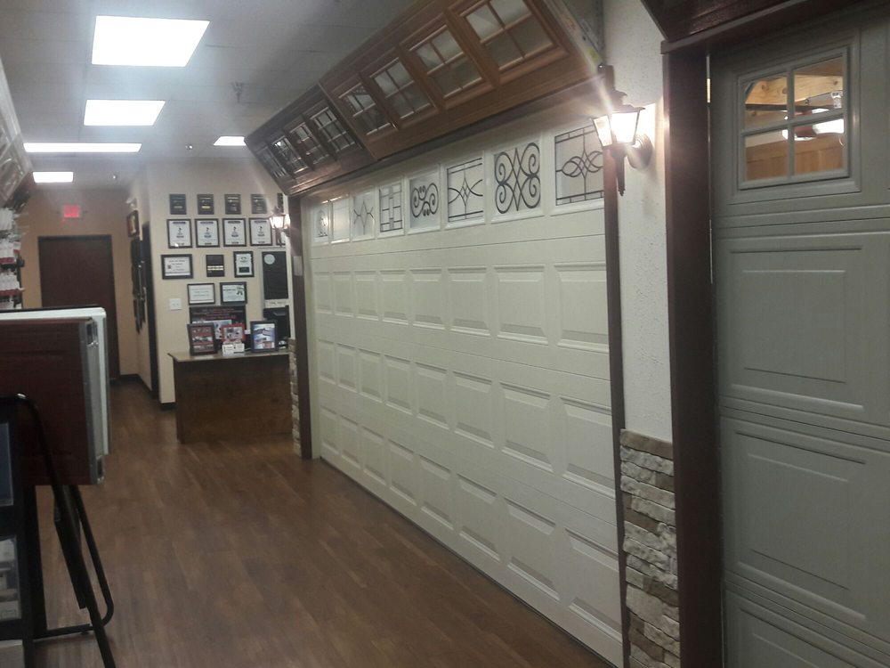A1 affordable garage door services 16 photos 20 for A1 affordable garage door