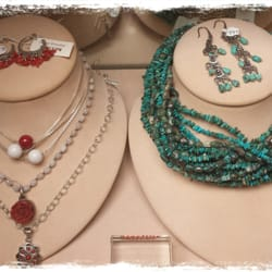Photo Of Bellissima Consignment Boutique Corona Del Mar Ca United States
