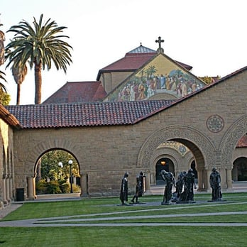 ARTIFICIAL INTELLIGENCE AND LIFE IN 2030 - ai100.stanford.edu