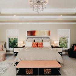 Superieur Kerrie Kelly Design   (New) 15 Photos   Interior Design ...
