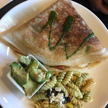 Photo of Frodo Joe s Petit Cafe   Fremont  CA  United StatesFrodo Joe s Petit Cafe   Order Online   768 Photos   682 Reviews  . Healthy Places To Eat In Fremont Ca. Home Design Ideas