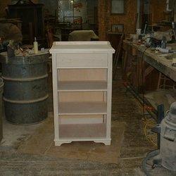 Photo Of Auburn Furniture Service   Auburn, NY, United States