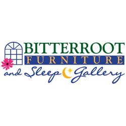 Amazing Photo Of Bitterroot Furniture   Hamilton, MT, United States