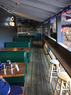 Nyx Cafe Restaurant Bar 23 Photos Cafes 85 S Main St