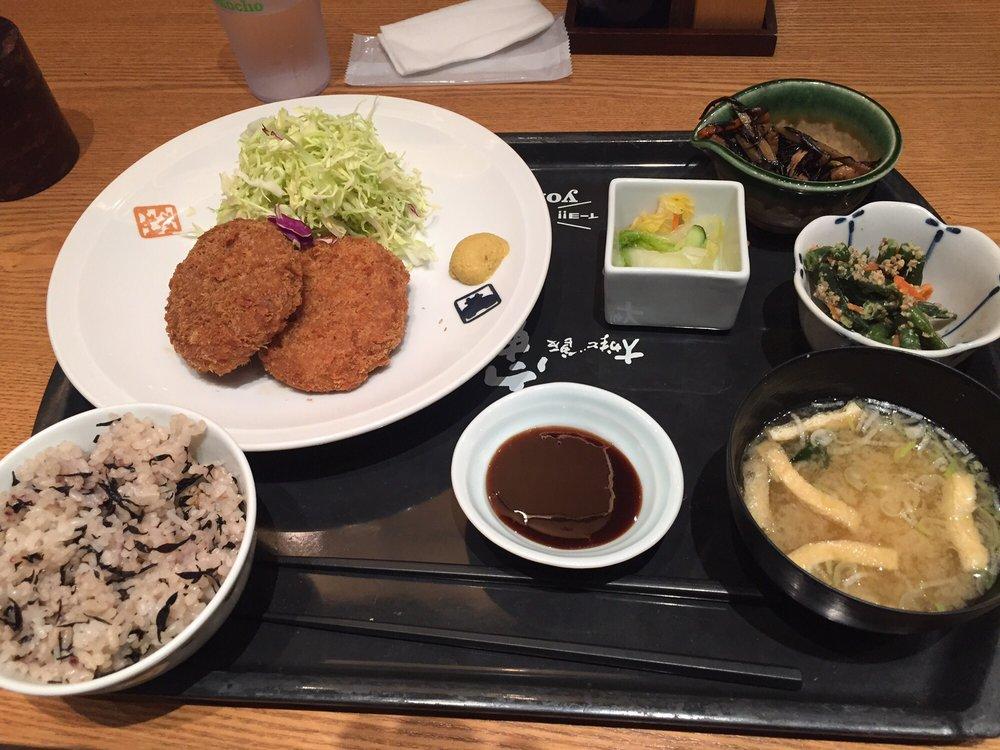 Ookamadomeshi Torafuku