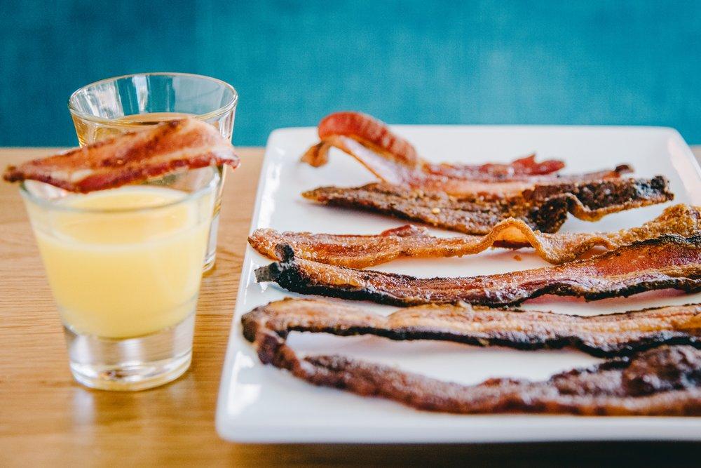 Bacon Social House: 2100 W Littleton Blvd, Littleton, CO