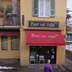 Le Cafe Caff Via Solferino 104 Bagnolo Mella