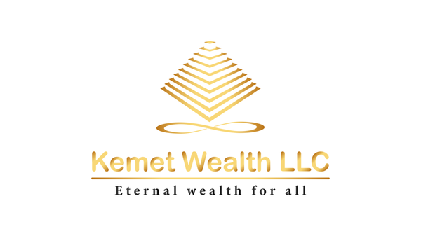 Kemet Wealth - Contact Agent - Real Estate Services - 3379