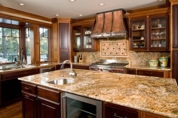 custom marble granite get quote countertop installation 8164