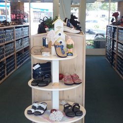 cc51c3258b SAS Shoes - Ventura - 60 Photos - Shoe Stores - 4269 E Main St ...