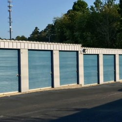 Photo of Whiskey Road Storage - Aiken SC United States & Whiskey Road Storage - Get Quote - Self Storage - 2598 Whiskey Rd ...