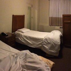 Photo Of Hotel Pennsylvania New York Ny United States Room 776