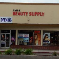 ls cyn's beauty supply closed 20 photos cosmetics & beauty supply