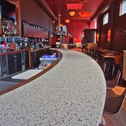 Photo Of Neva B Interior Design   Santa Rosa, CA, United States. Jacksons