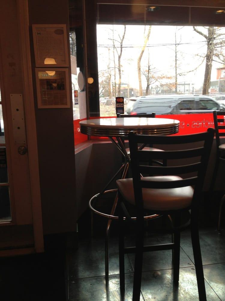 Better Gourmet Health Kitchen Staten Island Ny