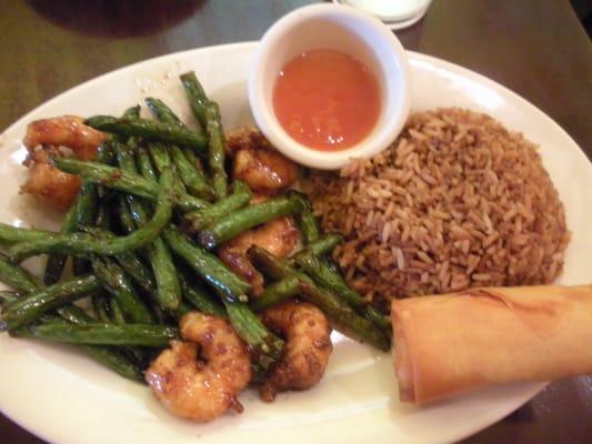 Chinese Food Restaurants In Charleston Sc