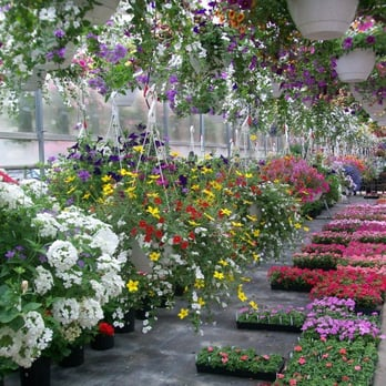 Photo Of Kern S Florist And Greenhouse Akron Oh United States