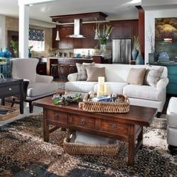 Superior Photo Of Sofa Mart   Toledo, OH, United States