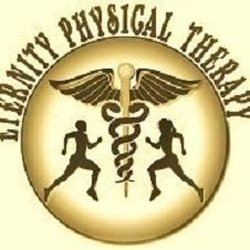 Eternity Physical Therapy PC - Physical Therapy - 150