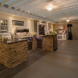 Photos for Connecticut Appliance and Fireplace Distributors - Yelp