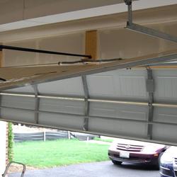 St mary service garage door 13 photos garage door for Garage door repair sacramento