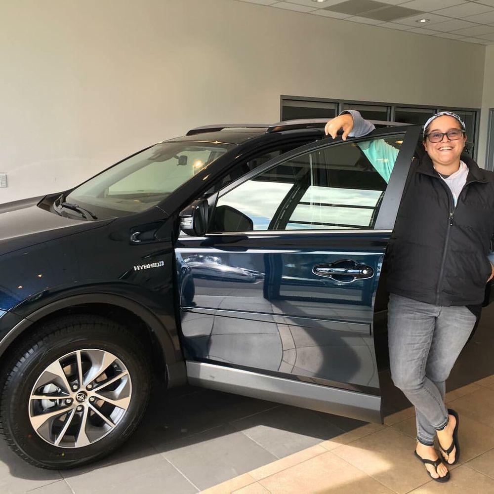Toyota Of Murray >> Larry H Miller Toyota Murray 5650 S State St Murray Ut