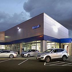Withnell Hyundai 18 Recensioni Concessionari Auto