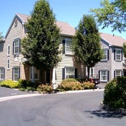 Avalon Apartments Davis Ca