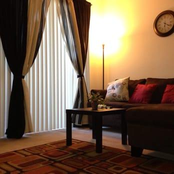 Natomas park apartments 28 reviews apartments 1850 - 1 bedroom apartments sacramento ca ...