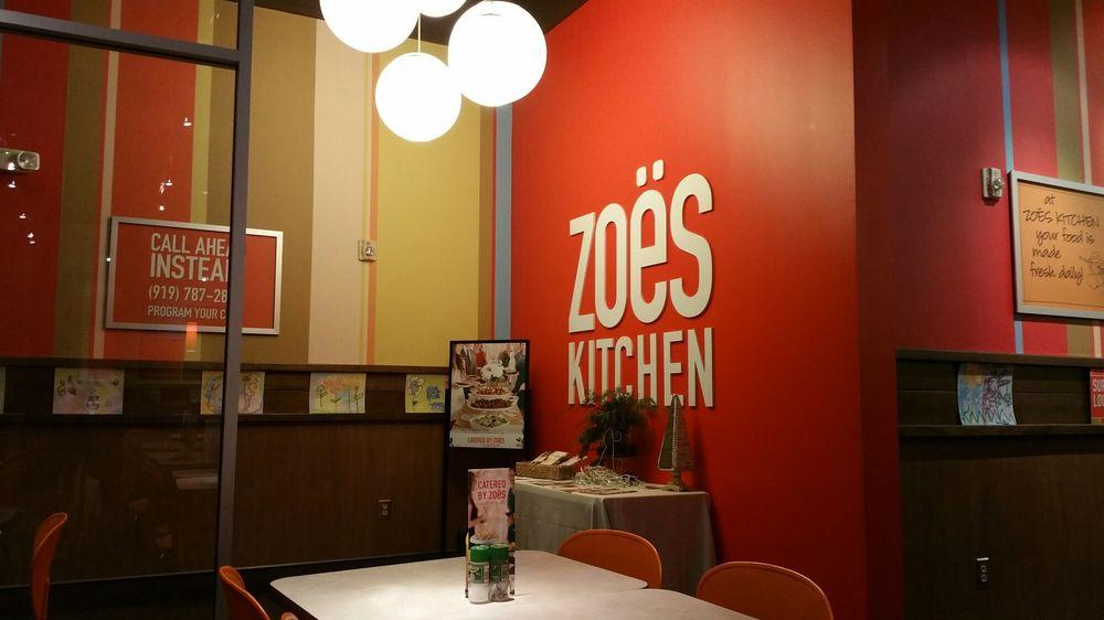 Zo S Kitchen Kids Pizza Piadina