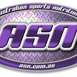 Photo of Australian Sports Nutrition - Bondi Junction New South Wales, Australia. Shop with