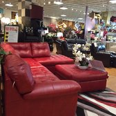 Elegant Photo Of Bobu0027s Discount Furniture   Seabrook, NH, United States