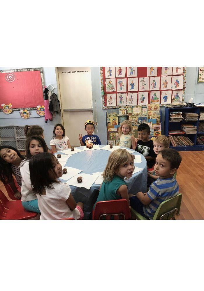 Pennsylvania Ave Montessori Infant Care & Pre-School: 3966 Pennsylvania Ave, La Crescenta, CA