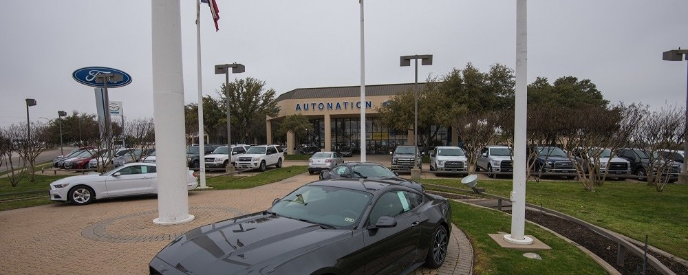 Autonation Ford Fort Worth >> Photos For Autonation Ford Fort Worth Yelp