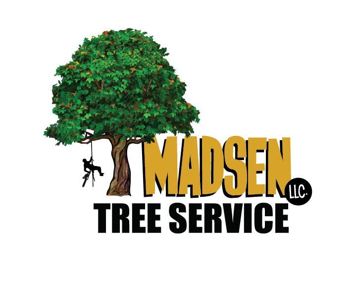 Madsen Tree Service: 510 Doe Run Rd, Coatesville, PA