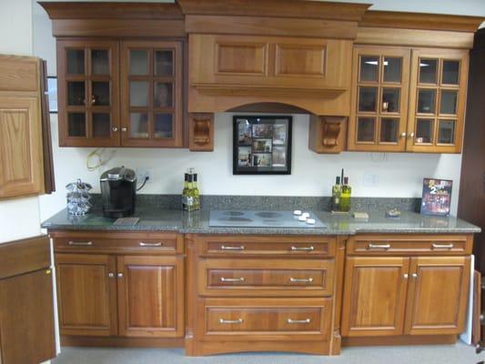 Photo Of Giordano Cabinets Oakville Ct United States