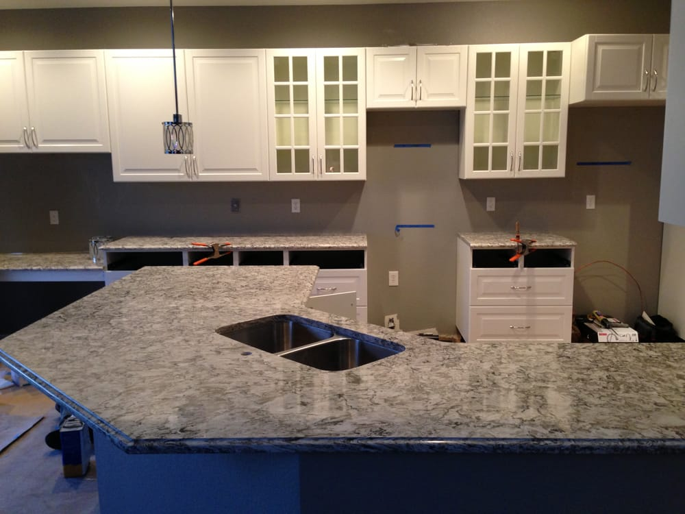 High Quality Granite Countertop Denver   16 Photos   Contractors   2830 W 64th Ave,  Denver, CO   Phone Number   Yelp