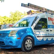 intersect services in orlando facebook of pictured id electricians florida gay search roots places frank the plumbing media