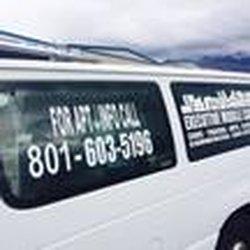 Executive Mobile Car Wash Detailing Auto Detailing Ogden Ut