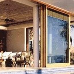 Nice Larawan Ng Valley Sash U0026 Door Company, Inc.   Van Nuys, CA,