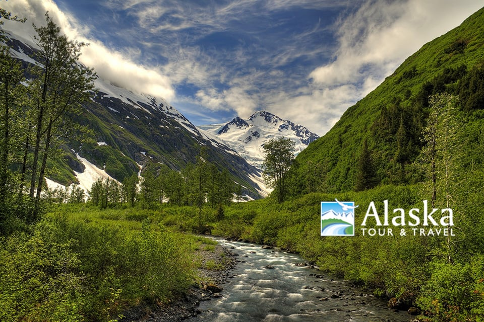 Alaska Tour Amp Travel Last Updated June 8 2017 Travel