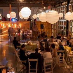 marketplace wedding reception venues kansas city