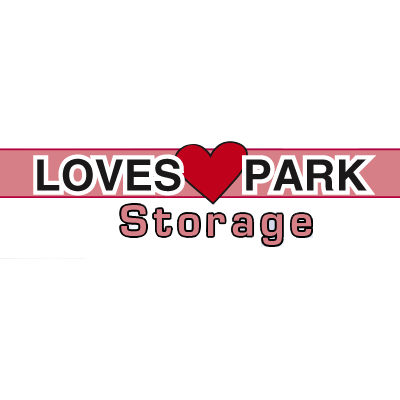 Exceptionnel Photo For Loves Park Storage