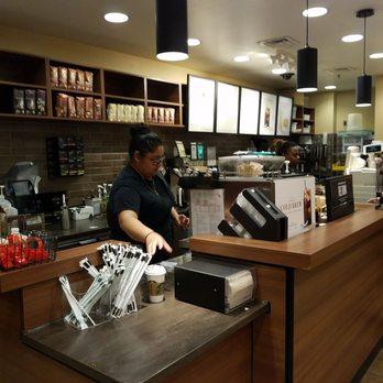 Starbucks nu pa svenska