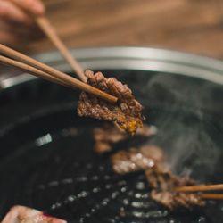 The Best 10 Korean Restaurants Near Fort Lee Nj 07024 Last