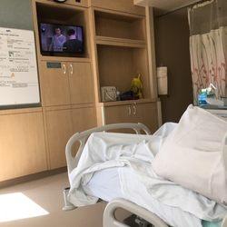 Methodist Hospital - 123 Photos & 394 Reviews - Hospitals