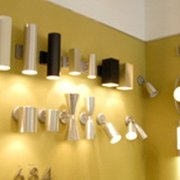modern home design showroom wohnaccessoires 611 s palm panels modern home design showroom palm springs