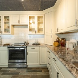 Complete Kitchen & Bath by Pro-Tops - Request a Quote - 11 Photos ...